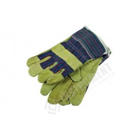 rukavice pracovné 1019