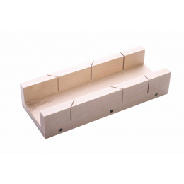 pokosnica drevená 80x300mm
