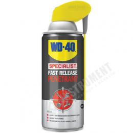WD-40 400ml Specialist Penetrant