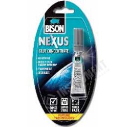 lepidlo Nexus 7g Bison