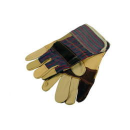 rukavice pracovné 2055K