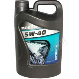 Olej MOGUL 5W40 Extreme 4l PD
