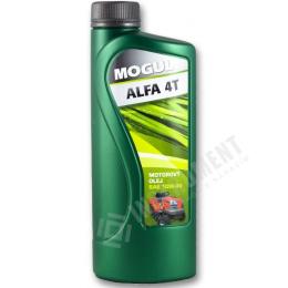 olej Mogul ALFA 4T 1l