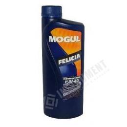 olej Mogul Felicia 1l