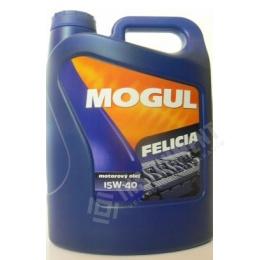 olej Mogul Felicia 4l