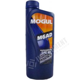 olej Mogul M6AD 1l