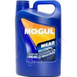 olej Mogul M6AD 4l