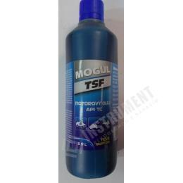 Olej MOGUL TSF 0,5l