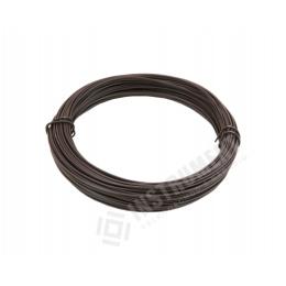 drôt FE 1,4mm x 100m viazací radlovací