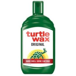 vosk TW Original - tekutý