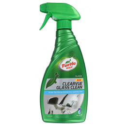 čistič skiel TW Green Line Clearvue Glass Clean 500ml