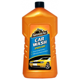 šampóm koncentrovaný AA Car Wash Speed Dry 1000ml