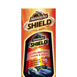 vosk AA Shield Wax 500ml