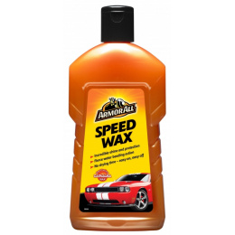 čistič vosk AA Speed Wax GEL 500ml