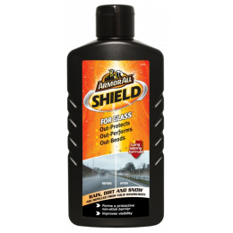 ochrana na sklo AA Shield for Glass 200ml /stierače tekuté