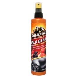 čistič hľbkový AA Protectant – Wild Berry lesklý 295ml