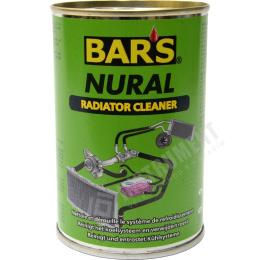 čistič chladiaceho systému Bars Nural 150g
