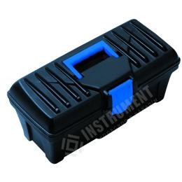 box Caliber N12S 300x165x150mm na náradie