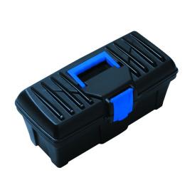 box Caliber N15S 400x200x185mm na náradie