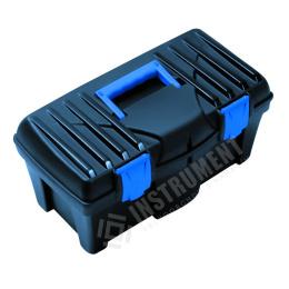 box Caliber N18S 460x250x225mm na náradie