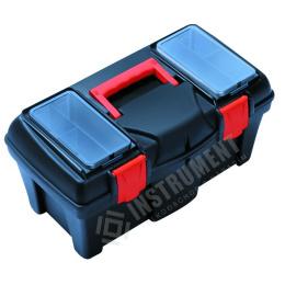 box Mustang N18R 460x250x225mm na náradie