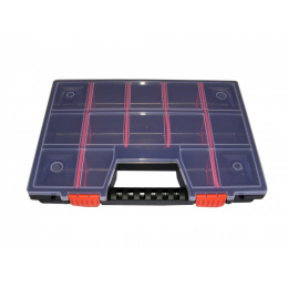 box organizér NOR16 65x290x390mm na náradie
