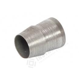 klin kónický kruhový 12mm