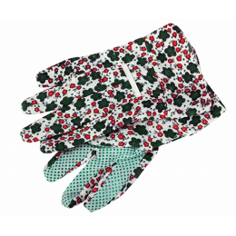 rukavice pracovné záhradkárske