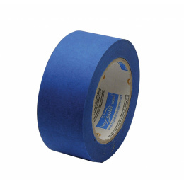 páska papierová maskovacia Profi 38mmx45m