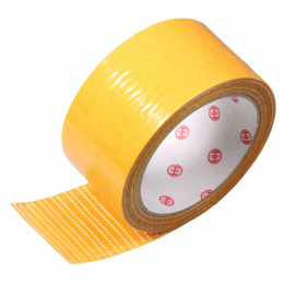 páska obojstranná lepiaca 48mmx10m s výstužou
